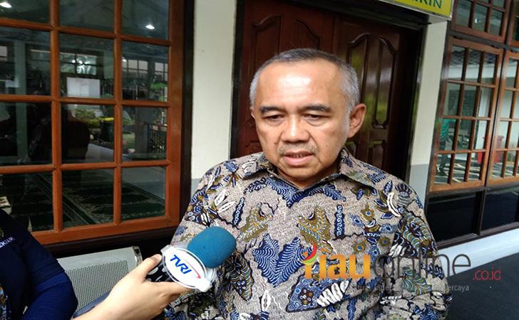 Gubernur-Riau-Andi-Rachman22.jpg