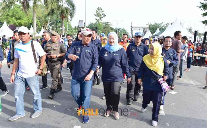 Gubernur-Riau-Hadiri-HKN-Ke-53.jpg