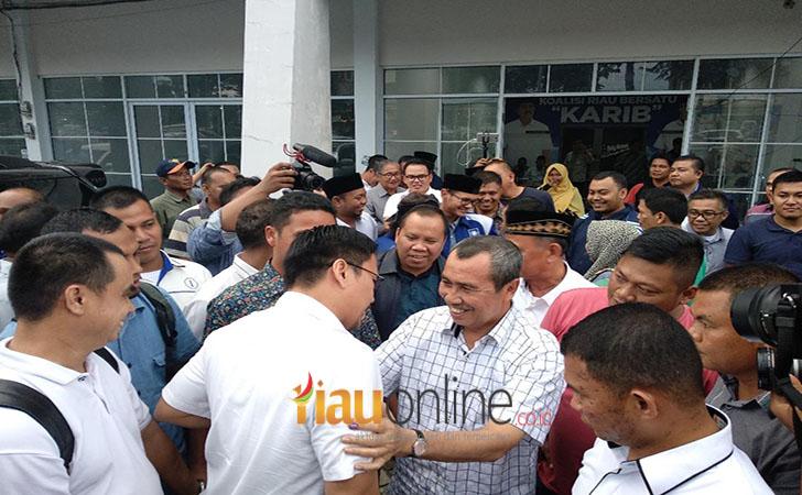 Gubernur-Riau-Terpilih-Syamsuar.jpg