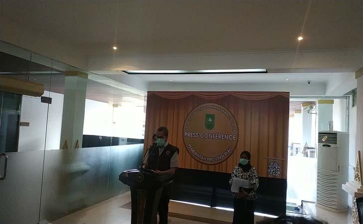 Gubernur-Riau-Umumkan-Positif-Covid-19.jpg