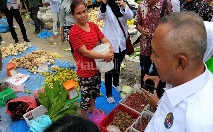 Gubri-di-Pasar-Pagi-Arengka.jpg