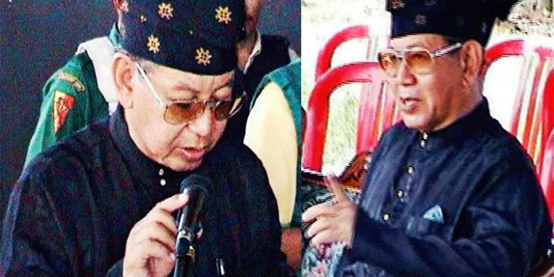 H-Asman-Yunus-SH.jpg