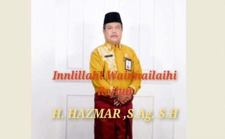 H-Hazmar.jpg