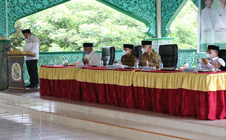 H-Tengku-Mukhlis.jpg