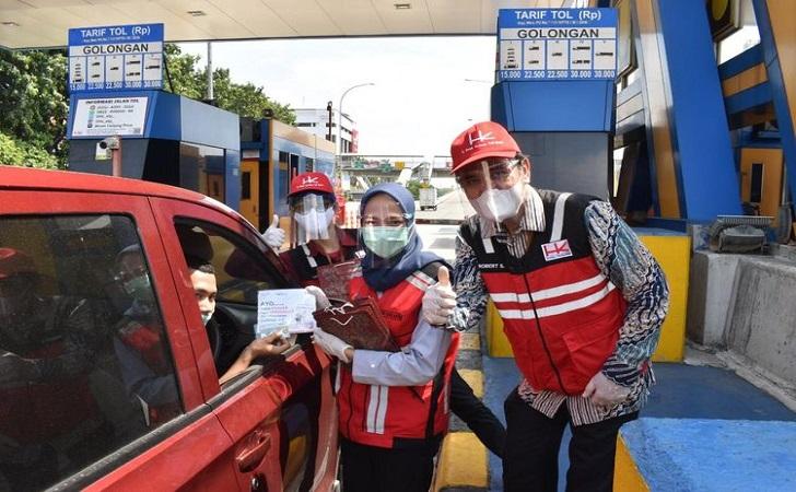 HK-toll.jpg
