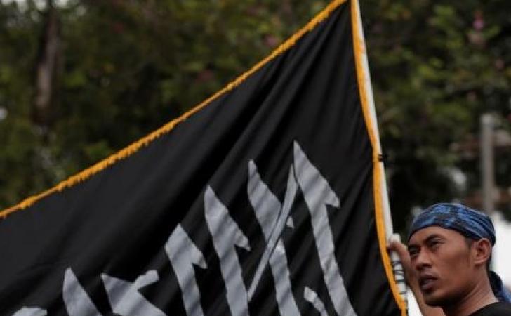 HTI-dan-bendera.jpg