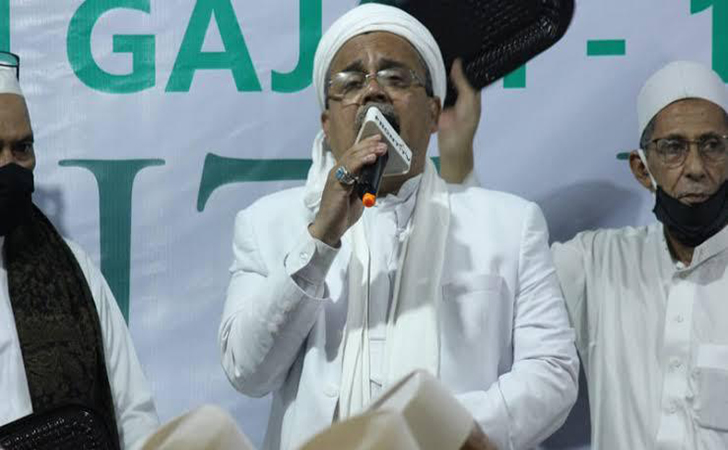 Habib-Rizieq-Shihab13.jpg