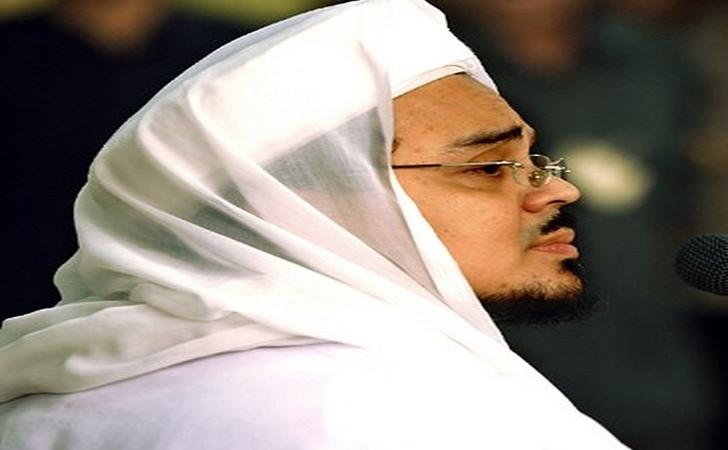 Habib-Rizieq-Shihab14.jpg