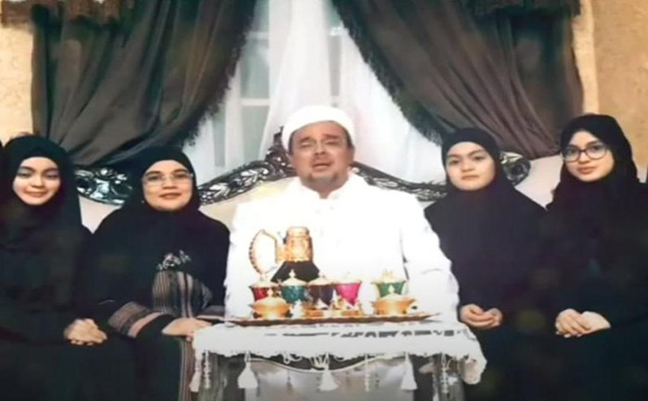 Habib-Rizieq-Shihab3.jpg