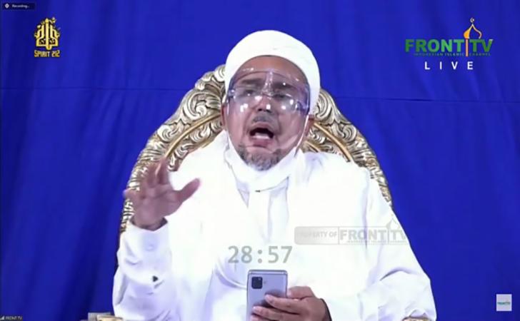 Habib-Rizieq-Shihab9.jpg