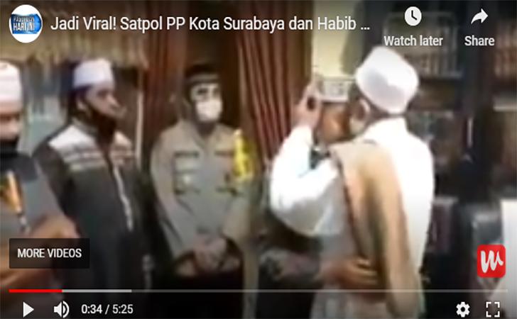 Habib-Umar-saling-bermaafan.jpg