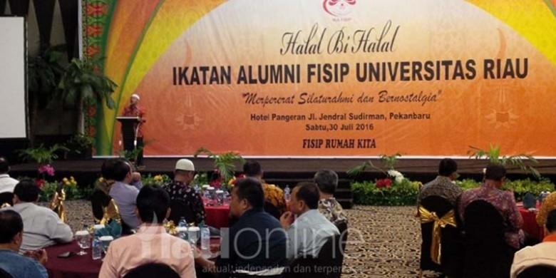 Halal-bi-Halal-IKA-FISIP-Universitas-Riau.jpg