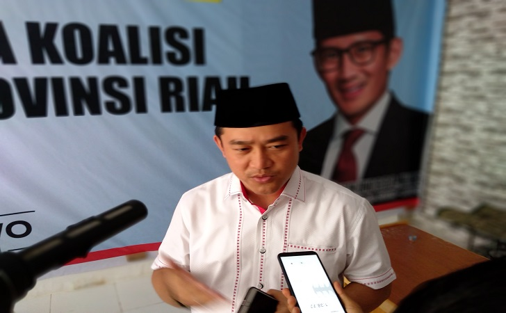 Hardianto-geridra-Riau.jpg
