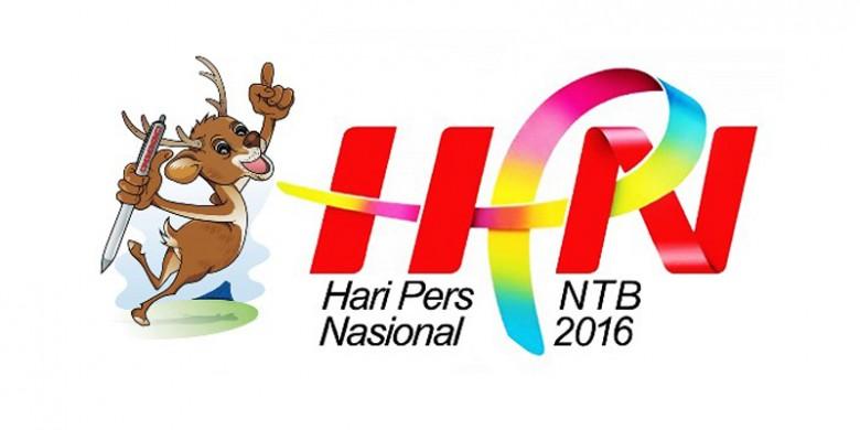 Hari-Pers-Nasional-2016.jpg