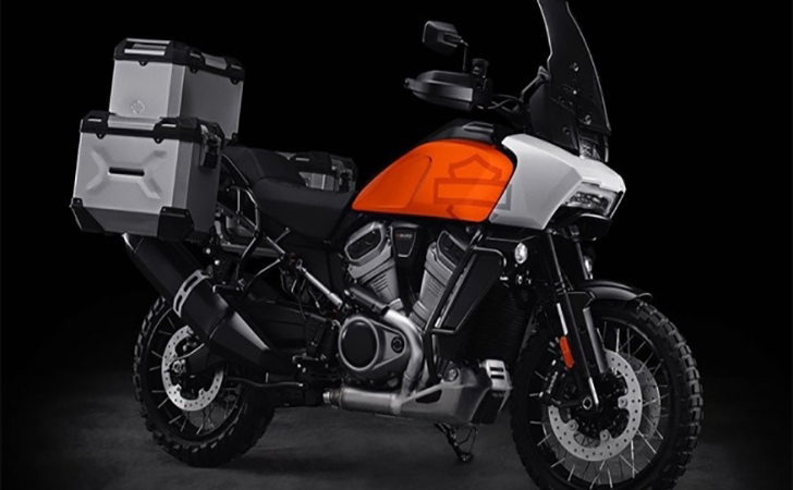 Harley-Davidson-Pan-America-yang-akan-meluncur-di-2020.jpg