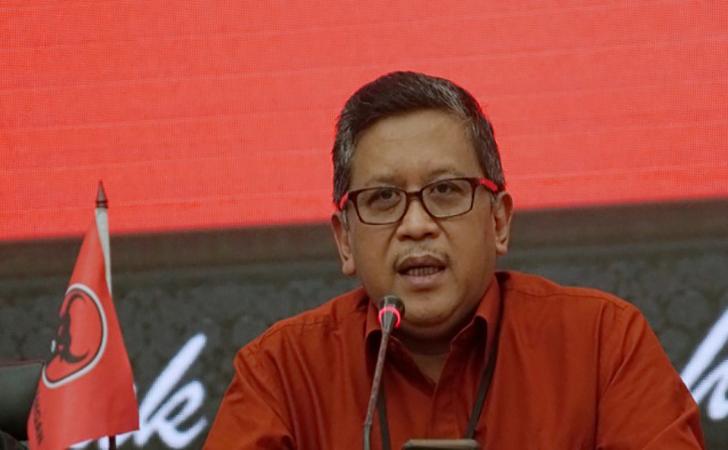 Hasto-Krisyanto.jpg