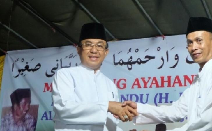 Haul-Syekh-Abdul-Qadir-Jailani.jpg
