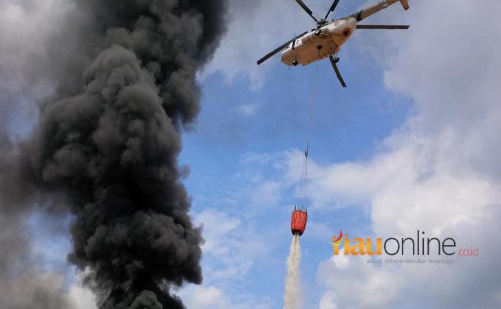 Heli-Waterbombing-bpbd.jpg