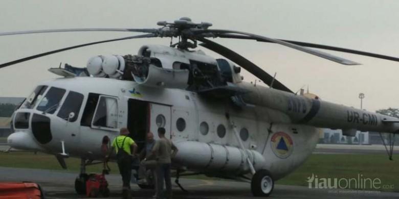 Helikopter-Mi-8-BNPB.jpg