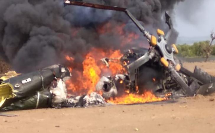 Helikopter-TNI-jatuh.jpg