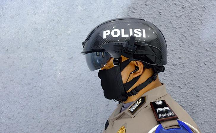 Helm-Pengukur-Suhu.jpg