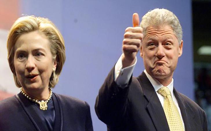 Hillary-dan-Bill-Clinton.jpg