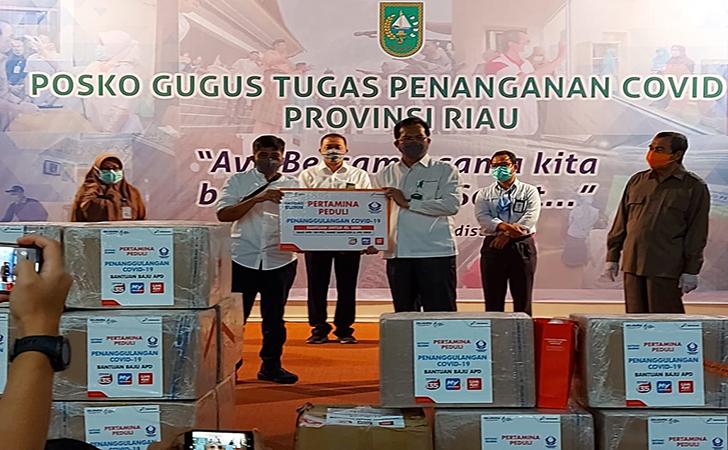 Hiswana-Migas-Riau.jpg