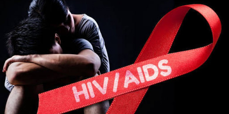 Hiv-Aids.jpg