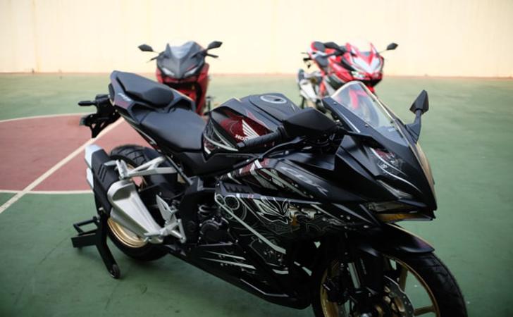 Honda-CBR250RR-SP.jpg
