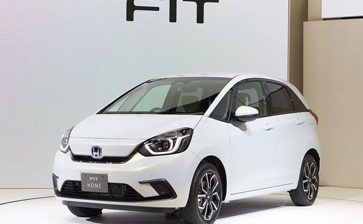 Honda-Jazz-Fit.jpg
