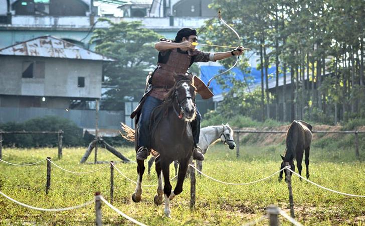 Horse-Power-Tambusai2.jpg