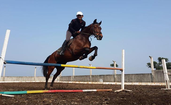 Horse-Power-Tambusai3.jpg