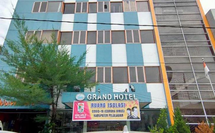 Hotel-Grand-Pangkalan-Kerinci-Pelalawan.jpg