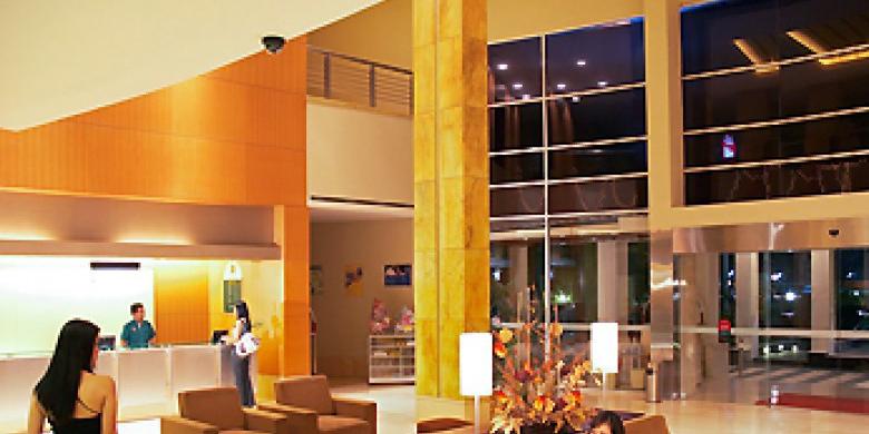 Hotel-Ibis-Pekanbaru.jpg