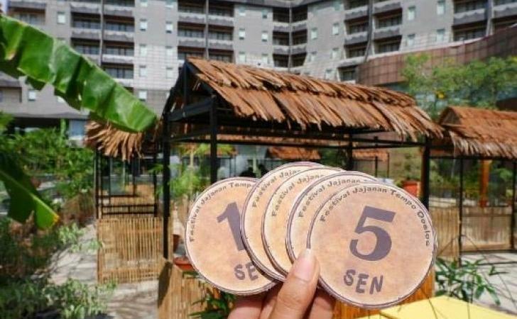 Hotel-Labersa-Hadirkan-Pasar-Tong-Tong.jpg