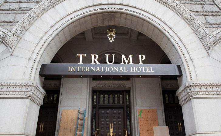 Hotel-Trump.jpg