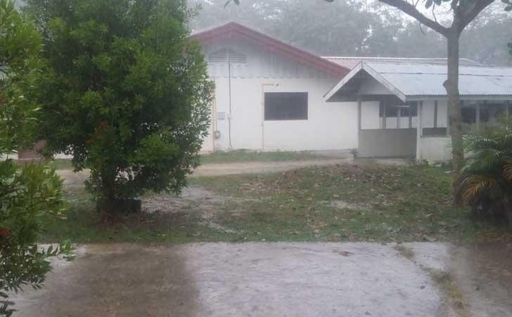 Hujan-di-Minas-Siak.jpg