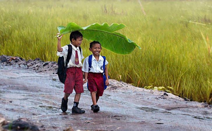 Hujan14.jpg