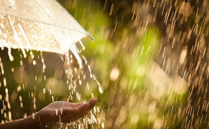 Hujan15.jpg