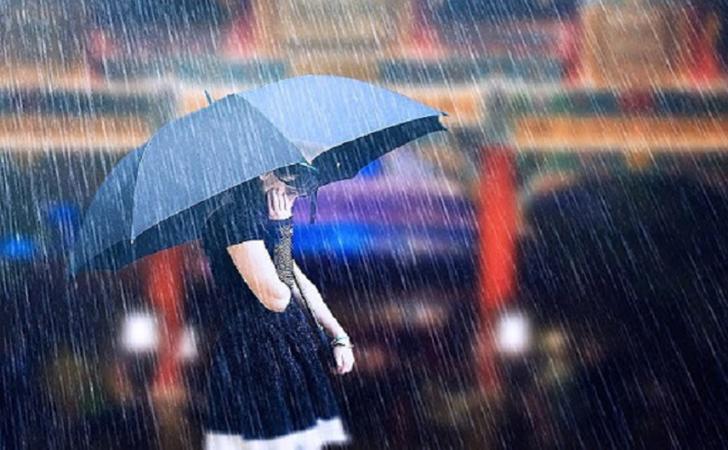 Hujan2.jpg