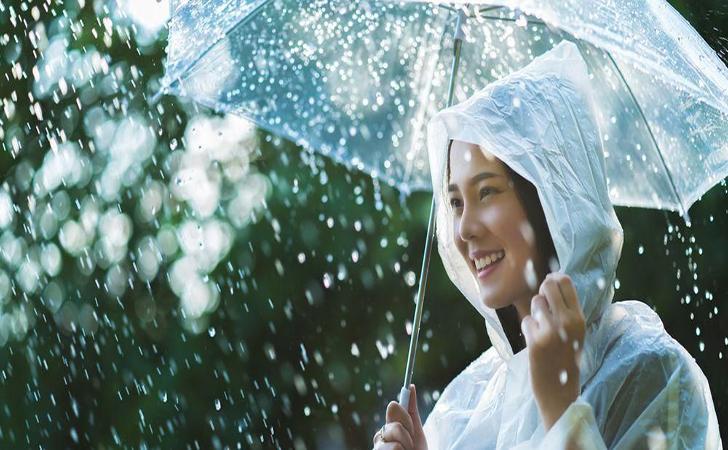 Hujan23.jpg