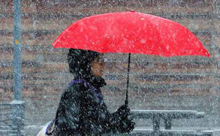 Hujan40.jpg