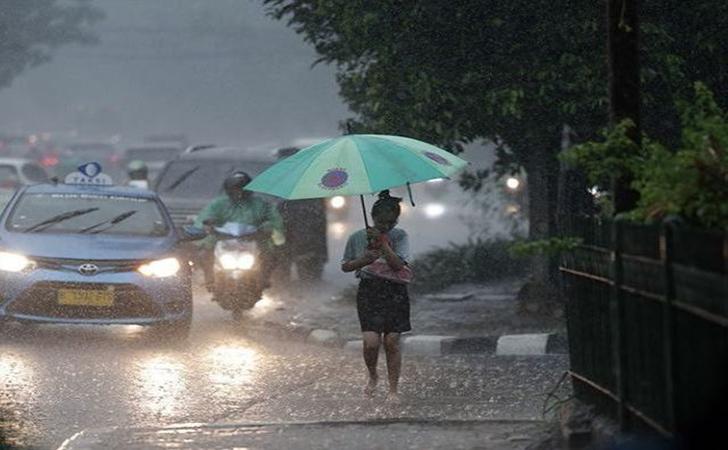 Hujan5.jpg
