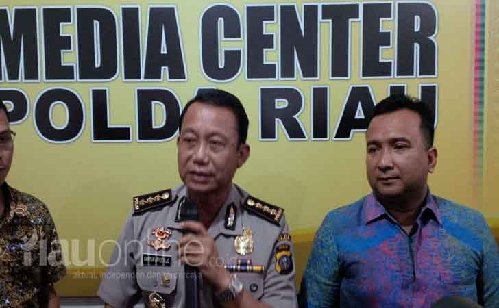Humas-Polda-Riau1.jpg
