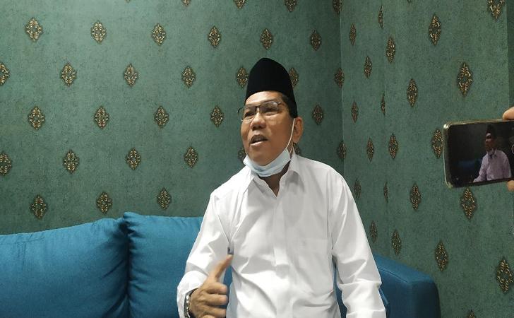 Husaimi-Hamidi8.jpg