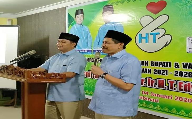 Husni-Thamrin-Tengku-Edy-Sabli.jpg