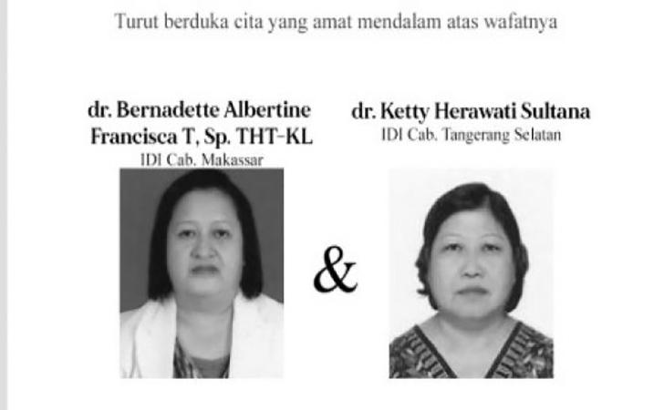 IDI-Laporkan-3-Dokter-Meninggal-Dunia-karena-Virus-Corona.jpg