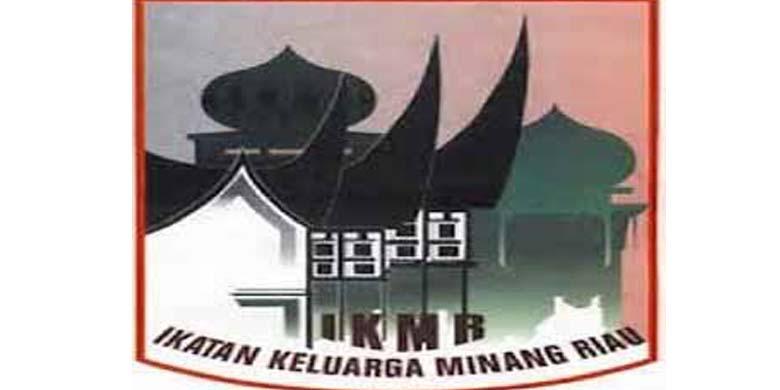 IKMR.jpg