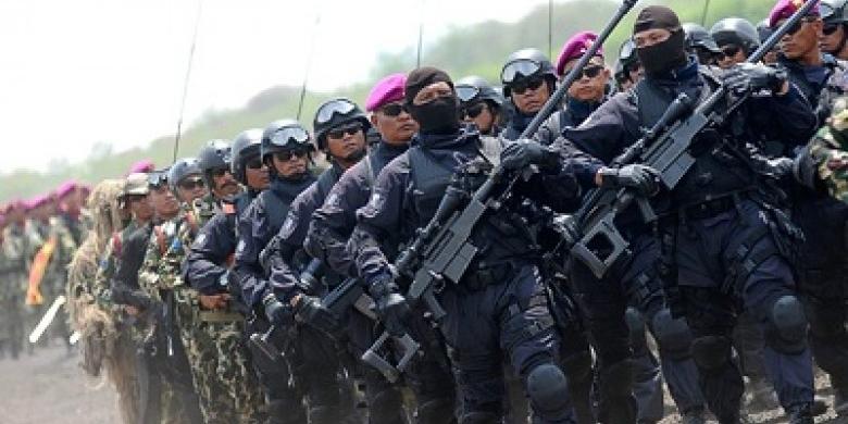 ILUSTRASI-Denjaka-TNI-AL.jpg