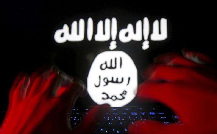 ILUSTRASI-ISIS.jpg